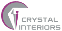 Crystal Interiors